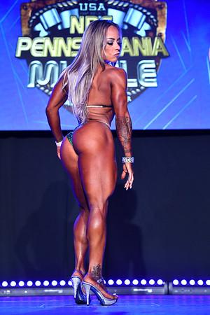 #82 Zelma Santos