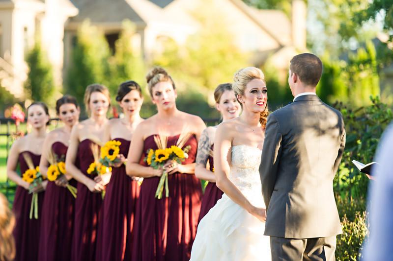 Shelby and Ryan Wedding Day-1426.jpg