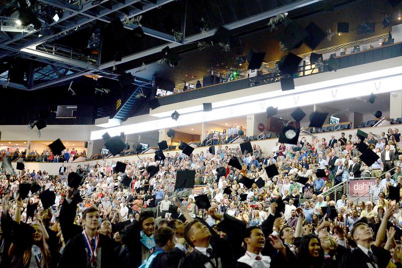 VHS-Graduation_015.jpg