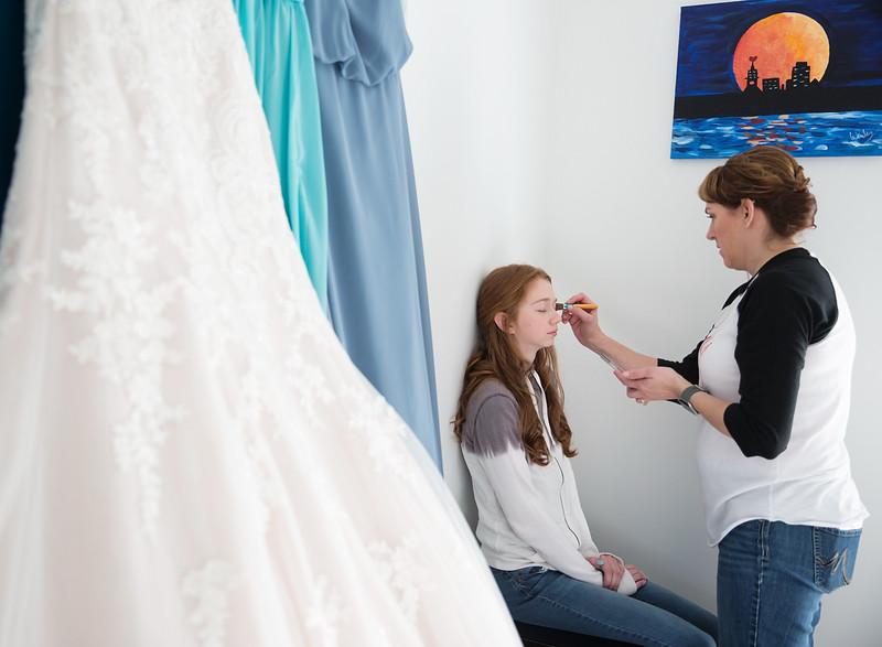Dawson Wedding452.jpg