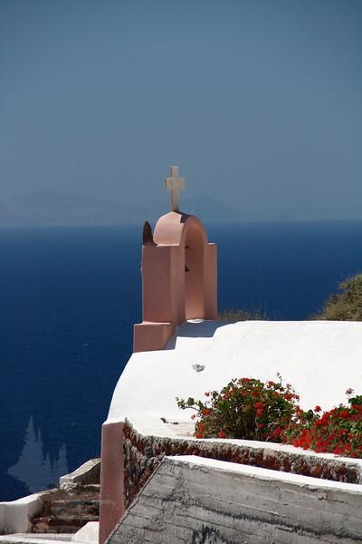 Santorini33.JPG