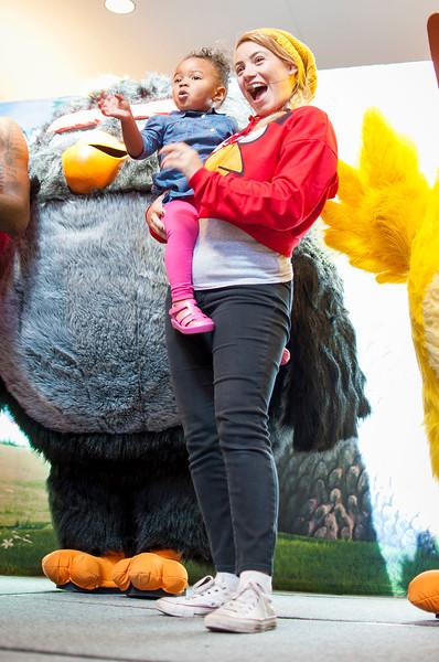 Angry Birds StoneCrest Mall 116.jpg