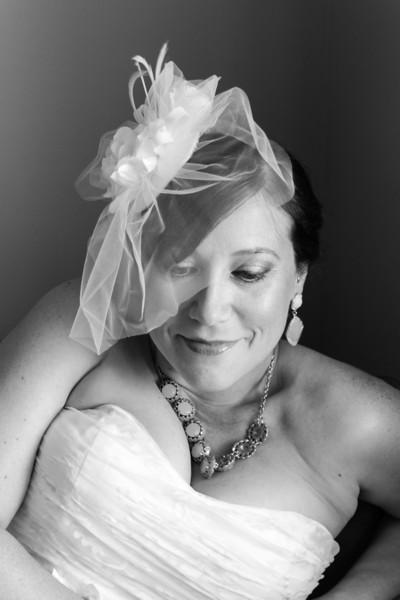 kindra-adam-wedding-140.jpg