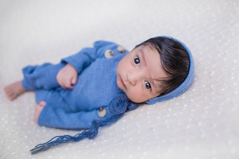 newport babies photography belmar beach-2823.jpg