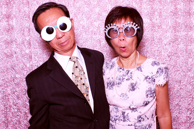 Huntington Beach Wedding (106 of 355).jpg