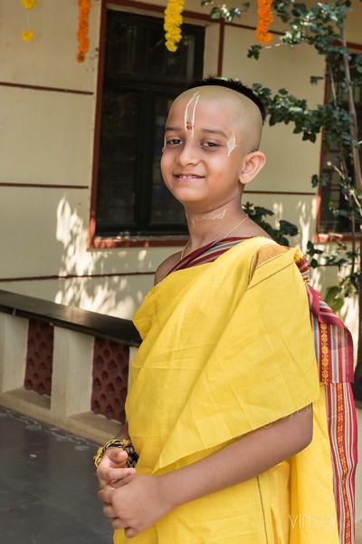 DSC_4533_Akarsh_Upanayana.jpg