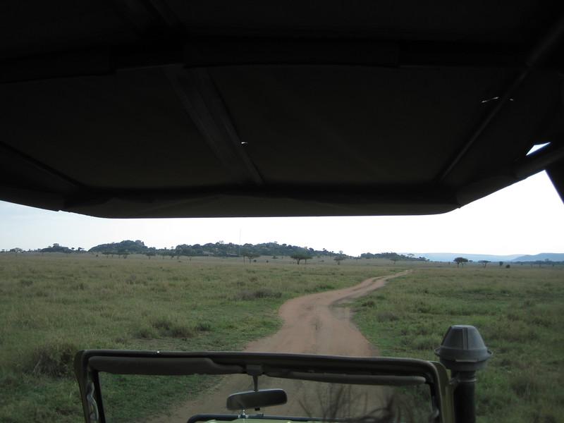 Tanzania14-3533.jpg