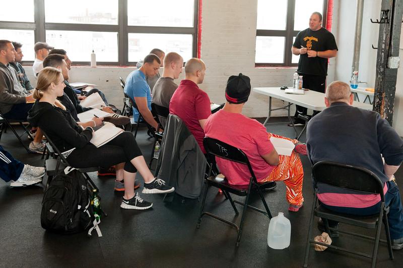 TPS Juggernaut Seminary 3-24-2012_ERF3783.jpg