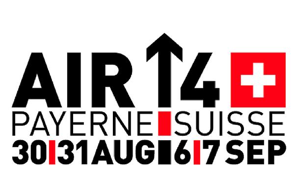 AIR 14