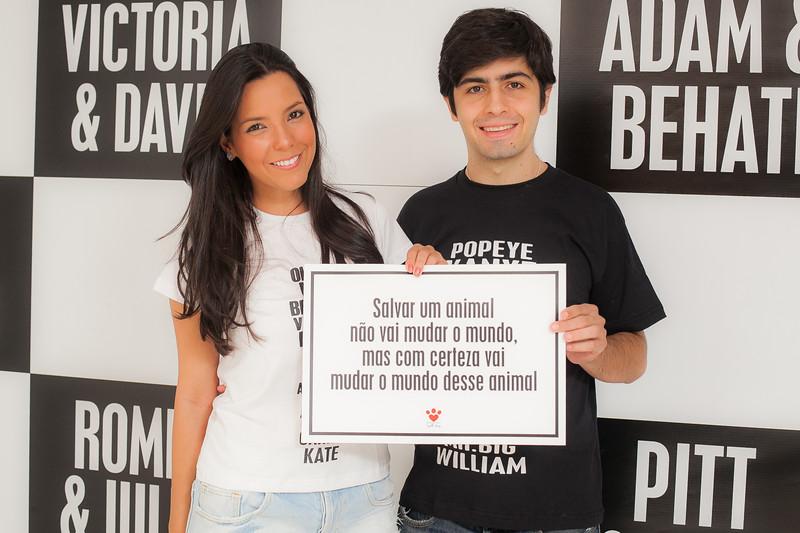 Dot Paper - Espalhe Amor 2015_Foto_Felipe Menezes_65.jpg