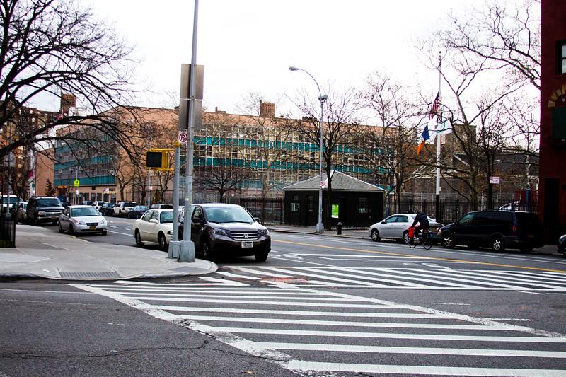 New York City-31.jpg