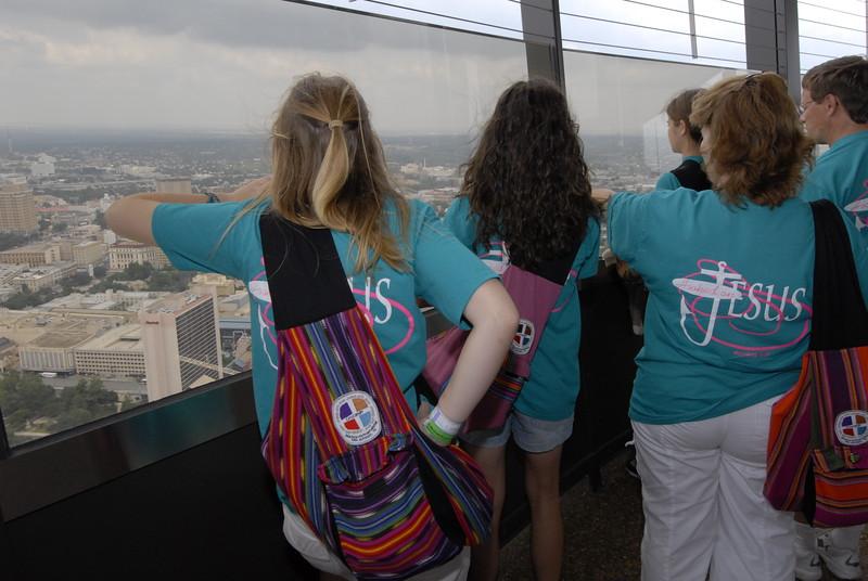 Tower of the Americas 2282.JPG