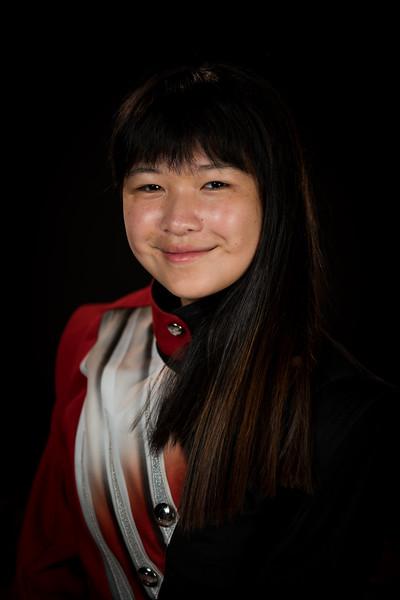 Wang, Pauline.jpg