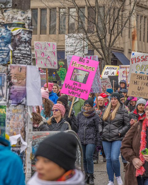 WomensMarch2018-661.jpg