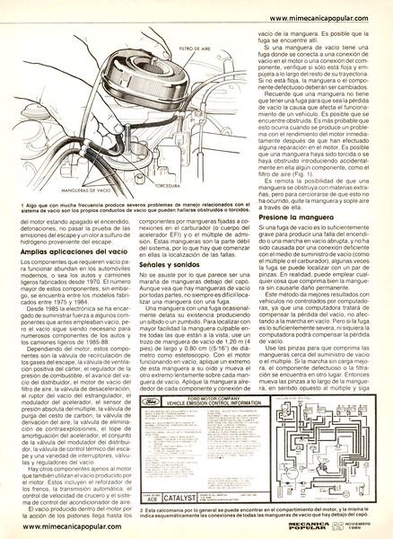 localizando_fugas_de_vacio_noviembre_1989-02g.jpg