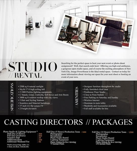 Studio Rental Casting Directors.jpg
