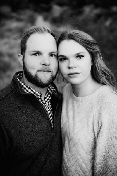 Sean & Erica 10.2019-277.jpg