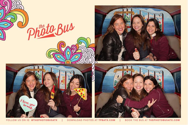 photo-bus-39.jpg