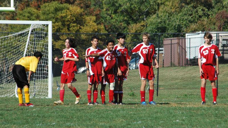 20071020_Robert Soccer_0073.JPG