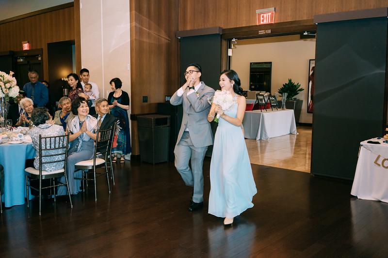 Angelina and Felix Wedding-753.jpg