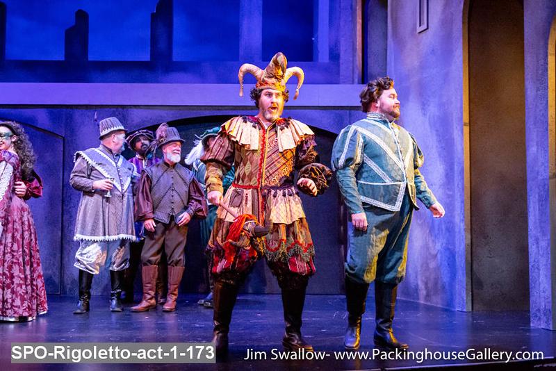 SPO-Rigoletto-act-1-173.jpg