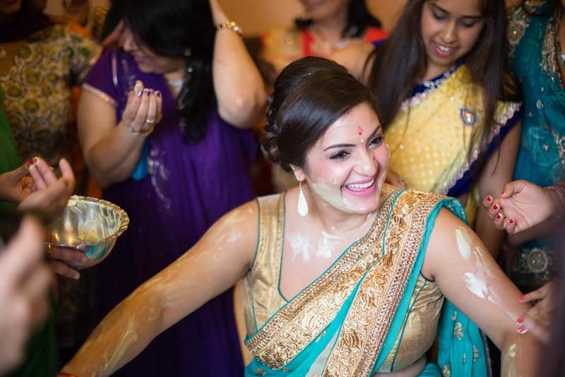 Le Cape Weddings - Niral and Richa - Indian Wedding_-165.jpg