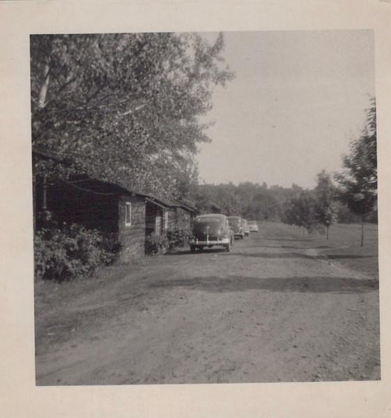 1949 Honeymoon (23).jpeg