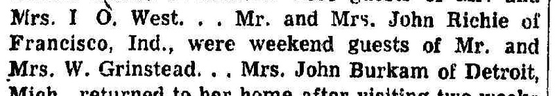 19541116_crop_john_richies_visit.jpg