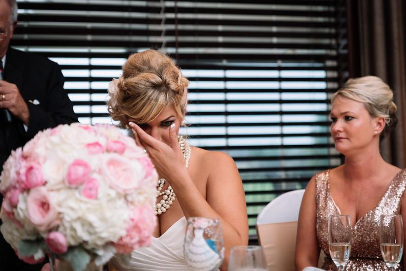 Flannery Wedding 4 Reception - 46 - _ADP5792.jpg