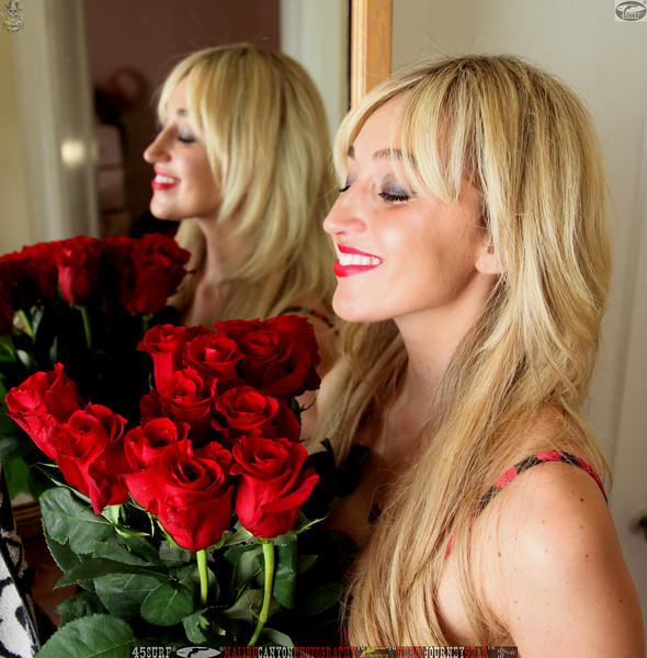 45surf hollywood lingerie model beautiful girl pretty lingerie 095,.kl.,.,..jpg