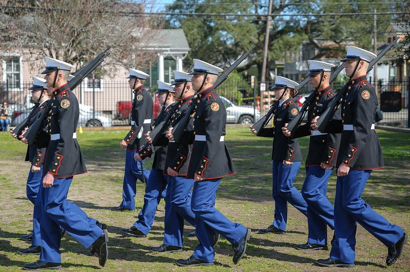 DSHS ROTC ,January 25, 2020,-190.jpg