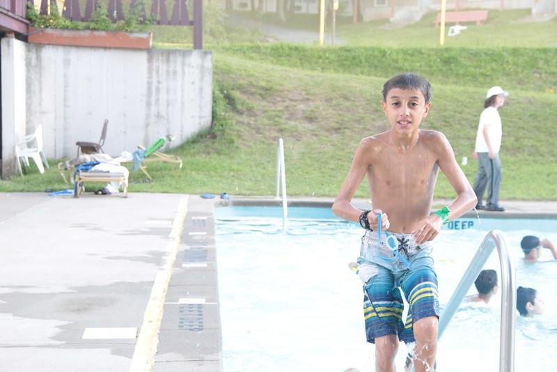 kars4kids_thezone_camp_2015_boys_boy's_division_swimming_pool_ (80).JPG
