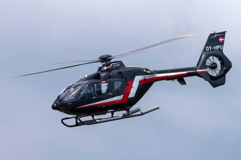 OY-HPU-EurocopterEC135T2+-Private-EBJ-EKEB-2016-08-20-_A7X0112-DanishAviationPhoto.jpg