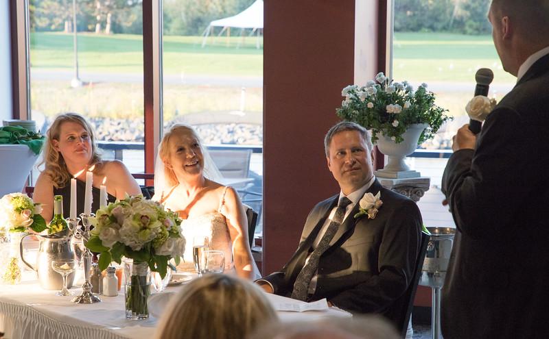 Lodle Wedding-443.jpg