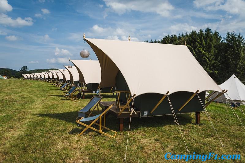 Camping F1 Spa Campsite-16.jpg