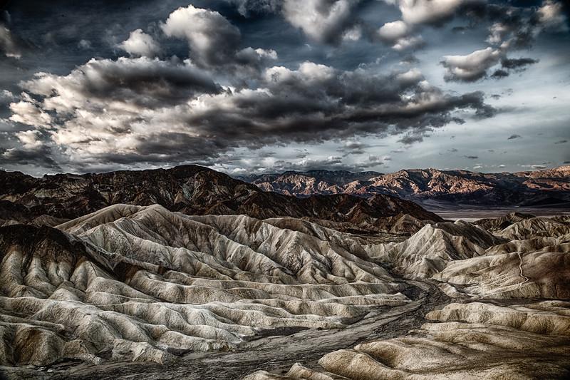 Death Valley-5755-HDR-CFX.jpg