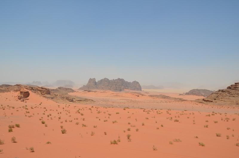 DSC_9424-wadi-rum.JPG