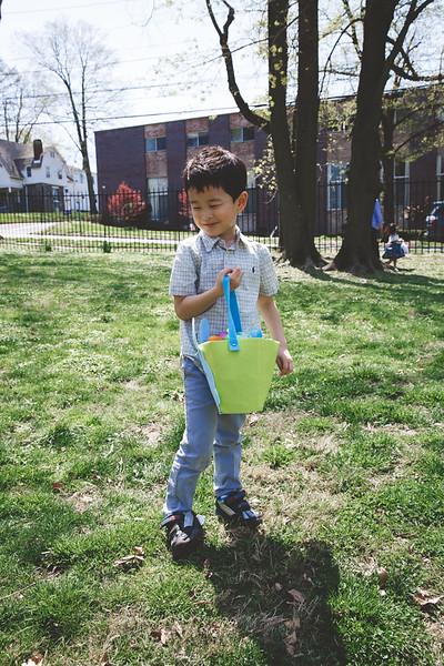 170416_GCC_Easter_Sunday_053.jpg