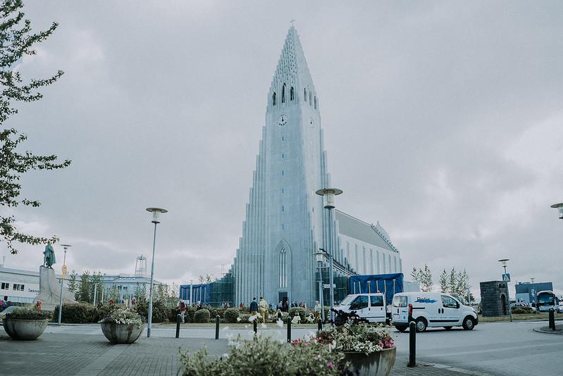 Tu-Nguyen-Destination-Wedding-Photographer-Iceland-Elopement-Fjaðrárgljúfur-0-3.jpg