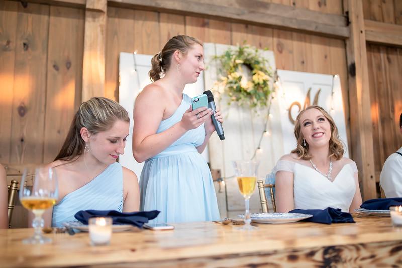 Morgan & Austin Wedding - 452.jpg
