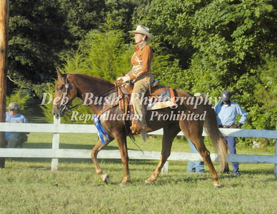 CLASS 6  COUNTRY PLEASURE SPECIALTY - KEG SHOD