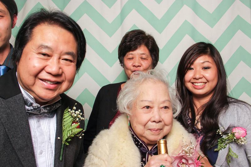 2014-12-20_ROEDER_Photobooth_WinnieBailey_Wedding_Singles_0512.jpg