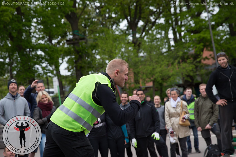 EVOLUTIONRACE_URBAN20150530-1129.jpg