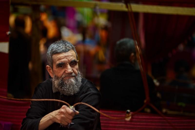 travel portraits  morocco 2018 copy4.jpg