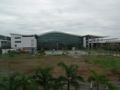 2009Vietnam