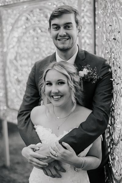 Epp Wedding  (554 of 674) + IMG_4587.jpg