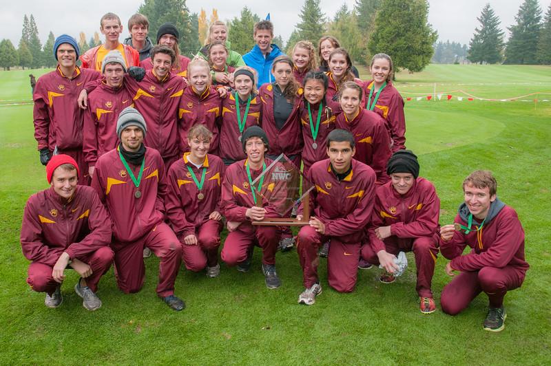 20121027 - XC - NWC Championships - 179.jpg