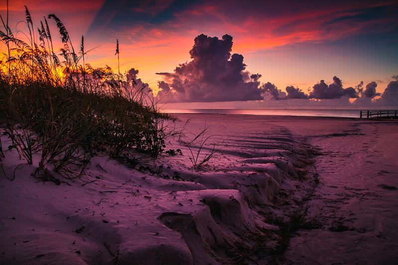 gulf-sunrise-8866.jpg