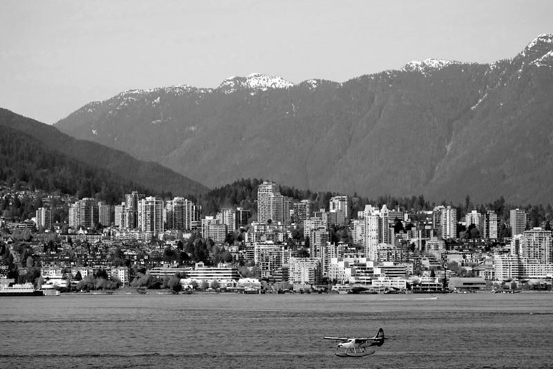 Cruise 2018 Vancouver 05-13-2018 27.JPG