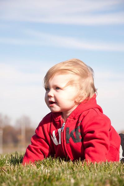 11-11-2012 230_1.jpg